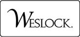 weslock