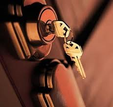 Residential Locksmith Port Moody