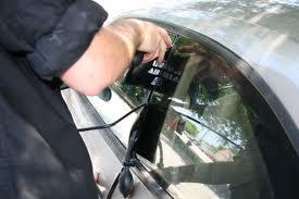 Car Lockout Port Moody