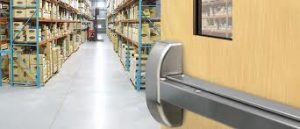 Commercial Locksmith Port Moody