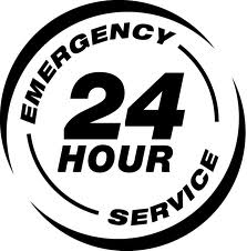 24/7 Locksmith Port Moody