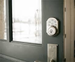 Master Key Lock System Port Moody
